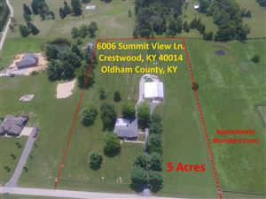 Photo of 6006 Summit View Ln, Crestwood, KY 40014 (MLS # 1528123)