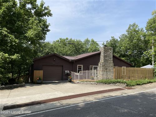 Photo of 8781 Old Richmond Rd Rd, Lexington, KY 40515 (MLS # 1592123)