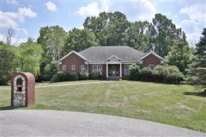 Photo of 5300 Meadow Ridge Ct, Crestwood, KY 40014 (MLS # 1540124)