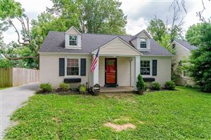 Photo of 2402 Clarendon Ave, Louisville, KY 40205 (MLS # 1535126)