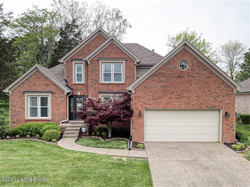 Photo of 4418 Saratoga Hill Rd, Louisville, KY 40299 (MLS # 1585126)