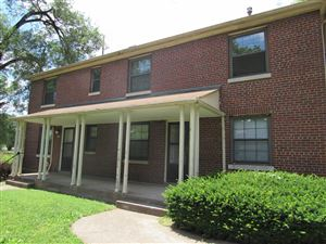 Photo of 65 College Ct, Louisville, KY 40203 (MLS # 1535128)