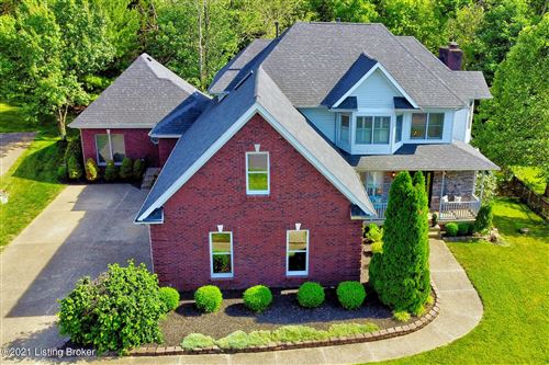Photo of 50 Osage Trail, Louisville, KY 40245 (MLS # 1592128)
