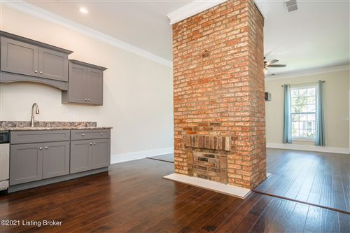 Tiny photo for 1044 Mary St, Louisville, KY 40204 (MLS # 1596132)