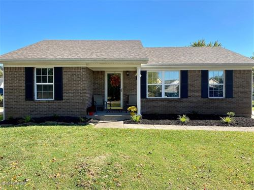 Photo of 8809 Greenfield Park Rd, Louisville, KY 40258 (MLS # 1572133)