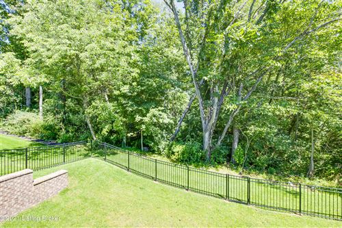 Tiny photo for 2127 Centurion Way, Louisville, KY 40245 (MLS # 1579133)