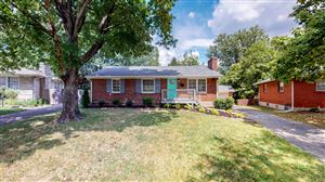 Photo of 2820 Meadow Dr, Louisville, KY 40220 (MLS # 1541136)