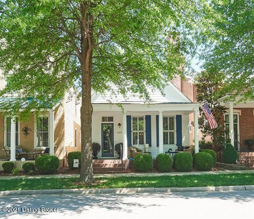 Photo of 9505 Norton Commons Blvd, Louisville, KY 40059 (MLS # 1589141)