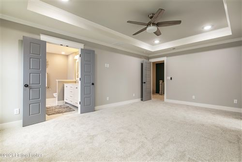 Tiny photo for 11911 Wetherby Ave, Louisville, KY 40243 (MLS # 1579143)