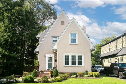 Tiny photo for 172 N Peterson Ave, Louisville, KY 40206 (MLS # 1598144)