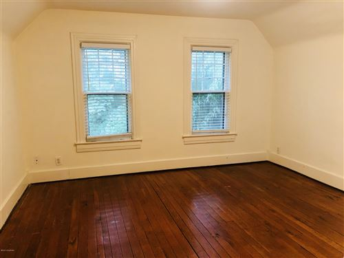 Tiny photo for 101 N Hite Ave, Louisville, KY 40206 (MLS # 1585145)