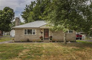 Photo of 8602 Claudia Dr, Louisville, KY 40219 (MLS # 1541147)