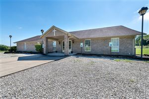 Photo of 3620 W Mt. Zion (Hwy 1818) Rd, Crestwood, KY 40014 (MLS # 1528148)