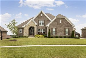 Photo of 5900 Brentwood Dr, Crestwood, KY 40014 (MLS # 1539159)