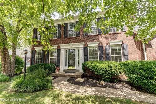Photo of 3901 Spring Valley Way, Louisville, KY 40241 (MLS # 1591160)