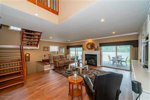 Photo of 1616 Victory Ct, Prospect, KY 40059 (MLS # 1540164)