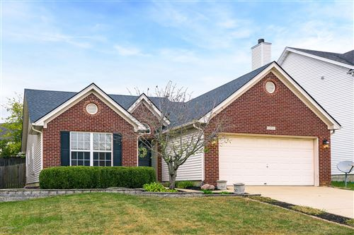 Photo of 15711 Beckly Hills Dr, Louisville, KY 40245 (MLS # 1572164)