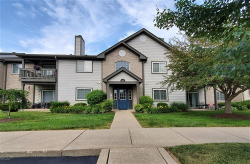 Photo of 5303 Pacer Ln #104, Louisville, KY 40241 (MLS # 1561165)