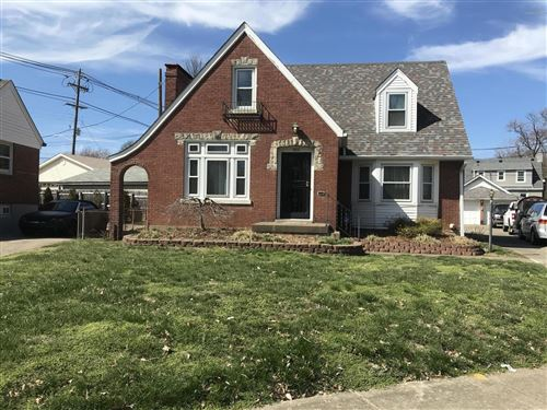 Photo of 905 Greenleaf Rd, Louisville, KY 40213 (MLS # 1561167)