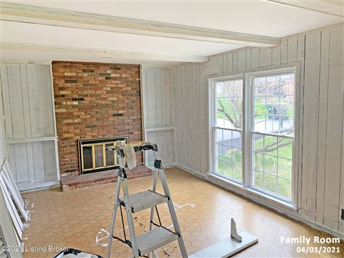Tiny photo for 108 Burnsdale Rd, Louisville, KY 40243 (MLS # 1582169)