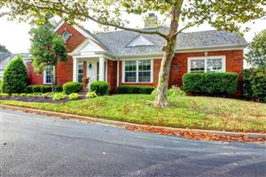 Photo of 3831 Spring Arbor Dr, Louisville, KY 40245 (MLS # 1541170)