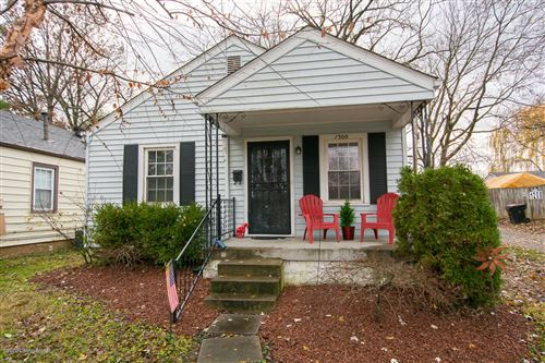 Photo of 1300 Schiller Ave, Louisville, KY 40204 (MLS # 1575170)