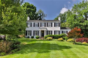 Photo of 522 Country Ln, Louisville, KY 40207 (MLS # 1534172)