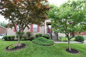 Photo of 4406 Burgundy Dr, Louisville, KY 40299 (MLS # 1535172)