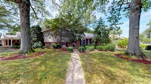Photo of 9823 Grenfell Way, Louisville, KY 40242 (MLS # 1541172)