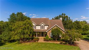 Photo of 4601 Timber Ridge Ct, Crestwood, KY 40014 (MLS # 1541173)