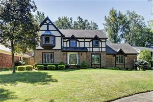 Photo of 10308 Rock Falls Ct, Louisville, KY 40223 (MLS # 1541174)