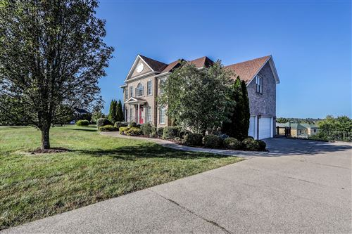 Photo of 3907 Clarke Pointe Ct, Crestwood, KY 40014 (MLS # 1570175)