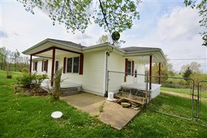 Photo of 3835 Aetna Furnace Rd, Magnolia, KY 42757 (MLS # 1530177)