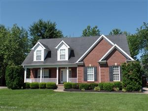 Photo of 12310 Winchester Woods Pl, Louisville, KY 40223 (MLS # 1536179)