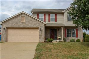 Photo of 9617 Long Rifle Ln, Louisville, KY 40228 (MLS # 1541181)