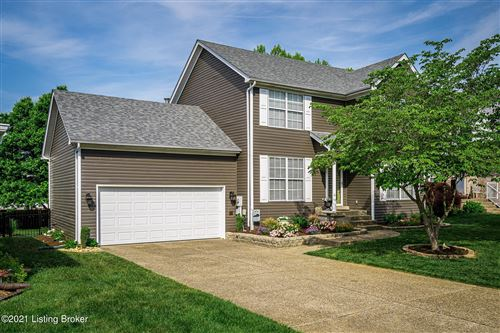 Photo of 1504 Cadence Ct, Louisville, KY 40222 (MLS # 1588182)