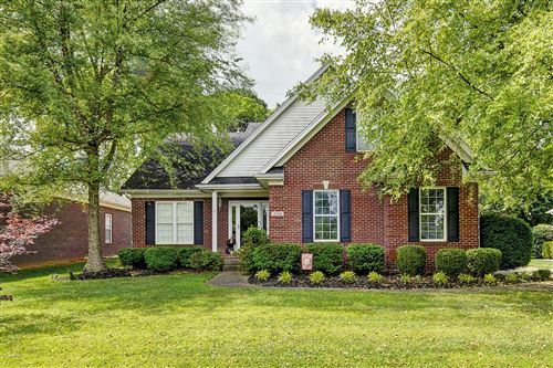 Photo of 3108 S Winchester Acres Rd, Louisville, KY 40223 (MLS # 1561184)