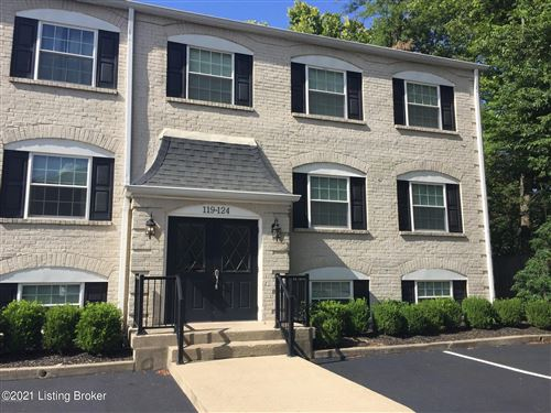 Photo of 120 Middletown Square #1, Louisville, KY 40243 (MLS # 1585184)