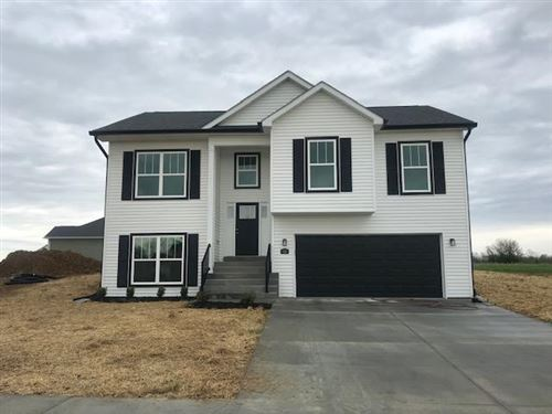 Photo of 44 Meadow Dr, Eminence, KY 40019 (MLS # 1583185)