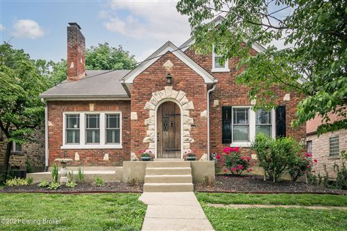 Tiny photo for 2702 Brownsboro Rd, Louisville, KY 40206 (MLS # 1587185)