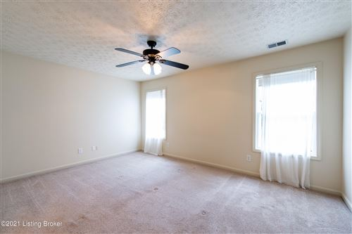 Tiny photo for 9514 Mozart Ct, Louisville, KY 40059 (MLS # 1598187)