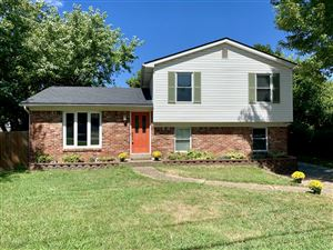 Photo of 6628 Holly Lake Dr, Louisville, KY 40291 (MLS # 1541190)