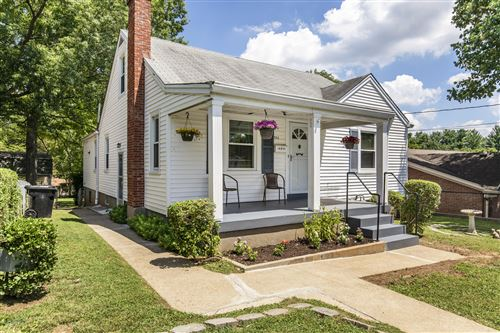 Photo of 351 S Bayly Ave, Louisville, KY 40206 (MLS # 1565190)