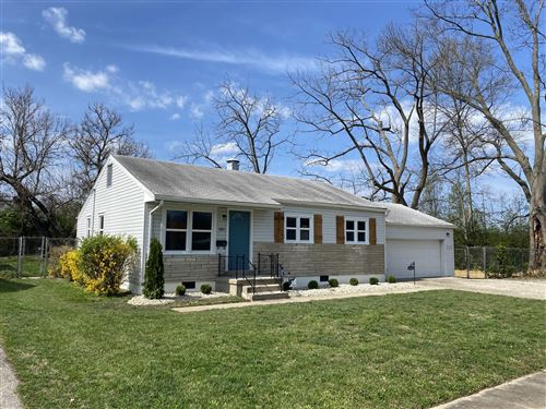 Photo of 4006 St. Francis Ln, Louisville, KY 40218 (MLS # 1556196)