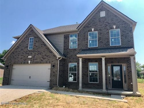 Photo of 119 Charmwood Ct, Louisville, KY 40245 (MLS # 1561196)