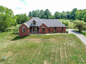 Photo of 245 Todd Dr, Simpsonville, KY 40067 (MLS # 1541198)