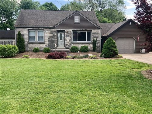 Photo of 6000 Ashby Ln, Louisville, KY 40272 (MLS # 1585200)