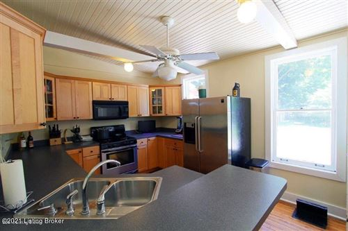 Tiny photo for 115 N Birchwood Ave, Louisville, KY 40206 (MLS # 1598200)