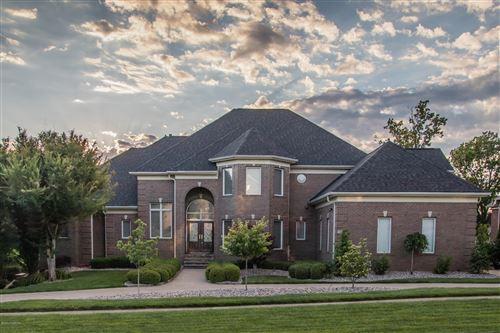 Photo of 15302 Crystal Springs Way, Louisville, KY 40245 (MLS # 1561201)