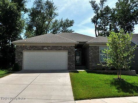 Photo of 4020 Emerald Spring Pl, Louisville, KY 40245 (MLS # 1596201)